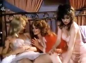Vintage,Classic,Retro,Classic,Lesbian classic lesbians...