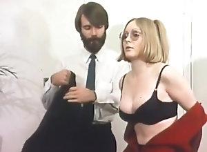 Lesbian,Vintage,Classic,Retro,Group Sex,Blowjob Sleepy Head