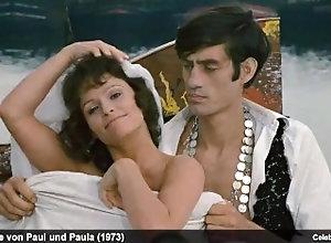 1::Big Tits,20::MILF,33::Vintage,38::HD,58::Celebrity,19861::big boobs,20111::mom,30131::mother,51061::retro,7706::HD Angelica Domrose...