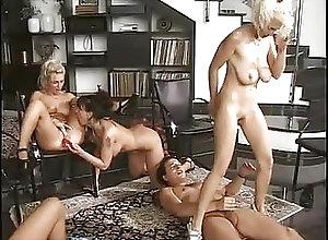 Big tits wife forced