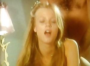 Blowjobs;Cumshots;German;Group Sex;Vintage;HD Videos Gator 278
