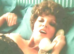 Cuckold;Softcore;Vintage Alfie Darling (1976)