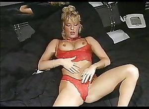Vintage;HD Videos VTO Clip