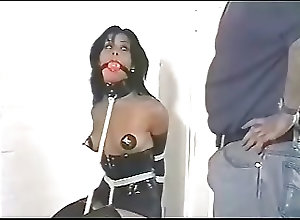 Vintage BDSM;Vintage Interracial;Babes;Vintage;BDSM;Interracial BDSM Vintage...