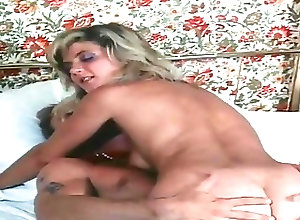 Blondes;Blowjobs;Cumshots;Vintage;HD Videos;Trouble She's A...