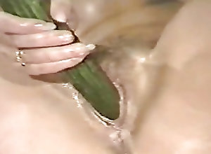 Big Boobs;Masturbation;MILFs;Retro;Sex Toys Vida Garmen.