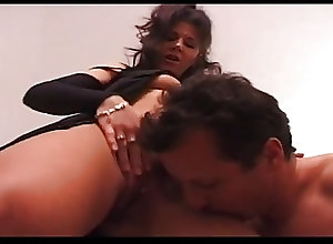 Anal;Hairy;Hardcore;MILFs;Vintage classic.......french...