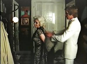 Blondes;Matures;Vintage;Gigolo;Blonde Cougar;Cougar Sex;Vintage Sex;Blonde Sex Blonde cougar has...