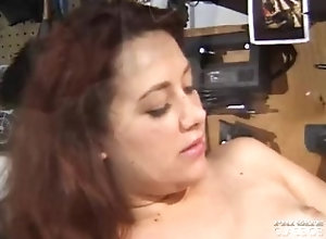 privateclassics;ass;fuck;retro;vintage;hardcore;hairy;babe;pussy;licking;anal;blowjob;cumshot;facial,Blowjob;Cumshot;Hardcore;Anal;Vintage Private Classics,...