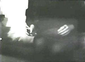 Vintage;Softcore softcore clip 66