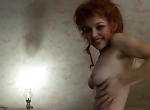 French;Celebrities;Softcore;Striptease;Vintage;HD Videos;Nude CATHERINE FROT NUDE