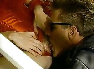 Cumshots;Pornstars;Group Sex;Vintage;Penetrator PENETRATOR 1...