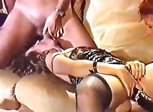 Pornstars;Vintage;Threesomes;German;Fisting;Favorite;Scenes;Piss Favorite piss...