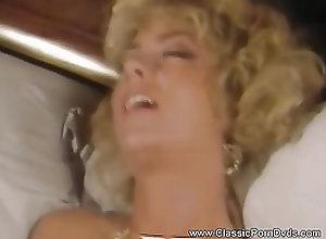 Anal;Double Penetration;Hardcore;Threesomes;Vintage;Mature Fun;MILF Fun;Hairy Mature;Hairy MILF;Fun;Classic Porn DVDs Mature hairy MILF...