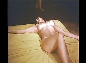 Blowjobs;Group Sex;Vintage Gator 206