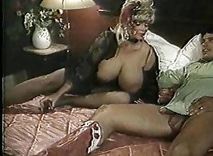 Big Butts;Big Cock;Big Natural Tits;Grannies;Retro;Granny Black Cock;Granny Big Cock;Too Big;Big Black Granny;Granny Cock;Black Granny;Big Granny;Black Cock;Big Black;Granny;Black Granny Likes Big...