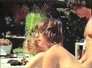 Anal,Red Head,Vintage,Classic,Retro,Toys,Public,Hardcore Dynamite (1972)...