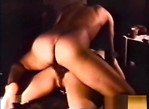 Vintage,Classic,Retro,Ed Navarro Talking Pussy