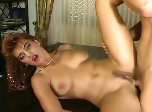 Masturbation,Vintage,Classic,Retro,Hairy,Small Tits,Amateur,Big Cock,Blowjob,Cumshot,Mature,MILF,Skinny,Cumshot,Julia Reaves Cumming all over...