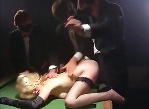 Facial,Blond,Vintage,Classic,Retro,Bukkake,Blowjob,Cumshot,French,Bukkake,Classic,Facial,Pornstar,Vintage Classic pornstar...