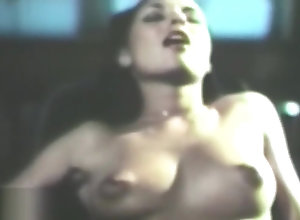 Softcore,Vintage,Classic,Retro,Blowjob,Hardcore,Oldy old VHS porn from...