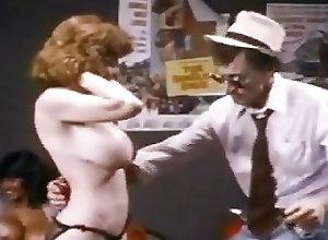Pornstars;Retro;Vintage;70s Vintage 70s