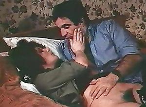 Cumshots;Fingering;Masturbation;Vintage;French Jenny 3