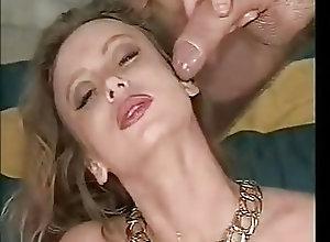 Cumshots;Facials;Group Sex;Threesomes;Vintage;Huge Compilation;Classic;Compilation Pornoluver,s...