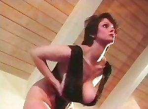 Old woman porno video