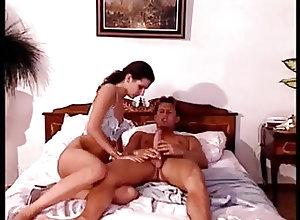 Hardcore;Italian;Vintage Italian Porn