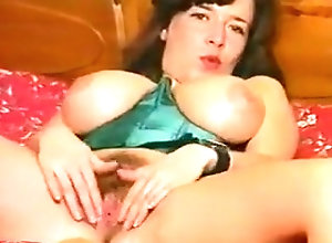 Big Boobs,Boobs,Knockers,Vintage Diana Wynn