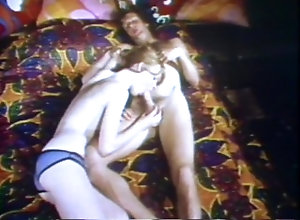 vcxclassics;big;boobs;retro;romantic;husband;wife;cuddle;love;passion;vintage;classic;60s;70s;80s;bush;hairy,Big Tits;Blowjob;Cumshot;Hardcore;Vintage;Romantic Passionate Sex...