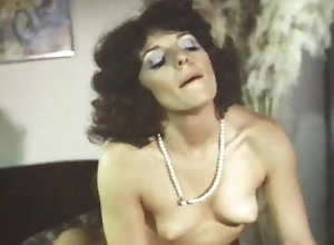 vcxclassics;petite;retro;hairy;bush;60s;70s;80s;vintage;classic;riding;marlene;munroe;paul;thomas;big;bush;cowgirl,Brunette;Blowjob;Hardcore;Vintage;Small Tits;Female Orgasm Hairy Honey...