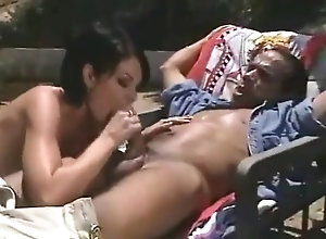 Vintage,Classic,Retro,Big Tits,Big Ass,Outdoor,Hardcore,Mature,Hot Mom,Knockers,Outdoor,Vintage Vintage Busty...