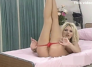 Blond,Vintage,Classic,Retro,Big Tits,Gaping,Fetish,Solo Female,brittany a,brittany andrews,Classic,Nurse Brittany Andrews...