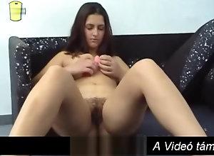 Vintage,Classic,Retro,Amateur,Blowjob,Home Katalin - Home sex