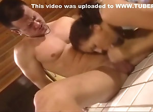 Anal,Vintage,Classic,Retro,Threesome,Cum In Mouth,Chloe S Ruby Jewel -...