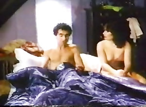Group Sex;Hardcore;Orgy;Teens;Vintage;Assets;Liquid;X Czech Liquid Assets...