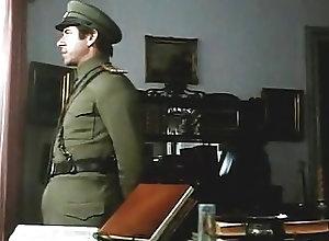 Rasputin (1983)