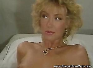 Hairy;Hardcore;Vintage;Classic Porn DVDs Hit The Pleasure...