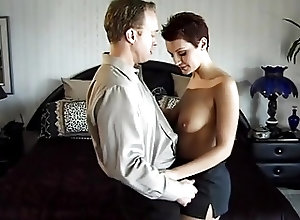 Sexy;Babes;Blowjobs;Vintage;Cum in Mouth Sexy Shorthair...