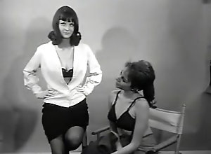 Softcore,Lingerie,Stockings,Striptease,Lingerie Ladies Loves...