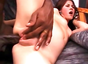 Interracial,Vintage,Classic,Retro,Big Ass,Big Cock,Teens,18 Year Old,Monster Cock,Oldy,Teen (18/19),Young (18-25) 18 Years Old...