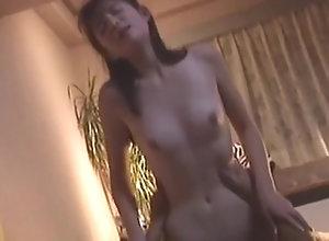 Asian,Vintage,Classic,Retro,Japanese Kaori Kirara, part 4