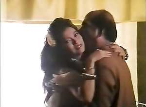 Asian;Vintage;Cuckold;Softcore;China Sex China and Sex (1994)
