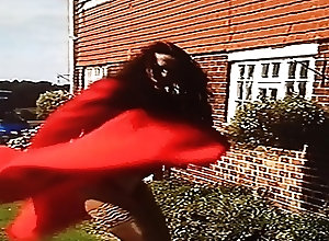 British;Upskirts;Vintage;Voyeur;HD Videos;Estate Agent;Estate;Attractive;Skirt;Agent Wind Blown Skirt...