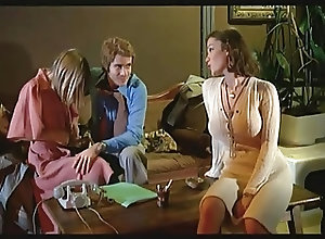 Vintage;HD Videos Plaisirs Fous