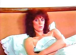 Kay Parker 1984...
