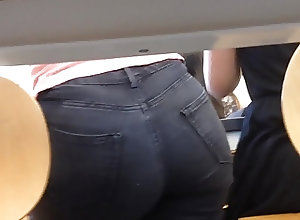 Swedish;18 Years Old;Hidden Cams;Teens;Vintage;HD Videos;Tight Jeans Ass;Ass in Jeans;Tight Jeans;Hot Blonde Ass;Hot Jeans;Jeans Ass;Tight Blonde;Tight Ass;Hot Blonde;Jeans;Blonde Ass;Hot Ass;In Ass Blonde...