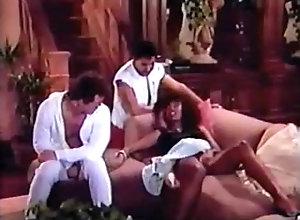 Black,Classic,Compilation,Ebony,German Classic Ebony Sex...